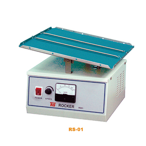 「rs-01振盪器」的圖片搜尋結果